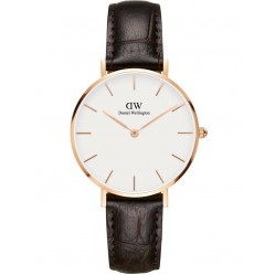 Daniel Wellington Classic Petite York Watch DW00100176