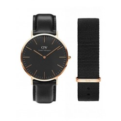 Daniel Wellington Classic Sheffield Watch DW00500002