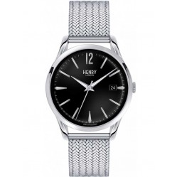 Henry London Edgware Watch HL39-M-0015