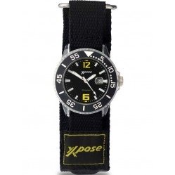 Sekonda Mens Xpose Watch 3295