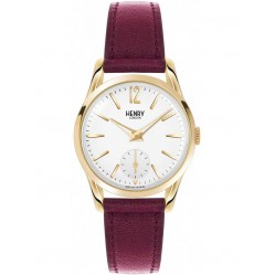 Henry London Holborn Watch HL30-US-0060