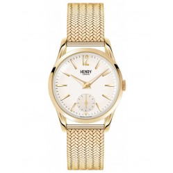 Henry London Westminster Watch HL30-UM-0004
