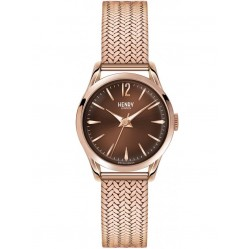 Henry London Harrow Watch HL25-M-0044