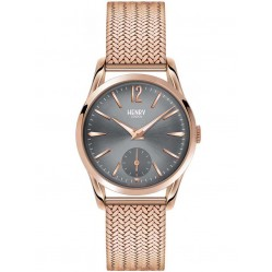 Henry London Finchley Watch HL30-UM-0116