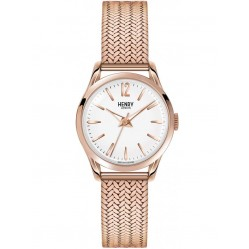 Henry London Richmond Watch HL25-M-0022
