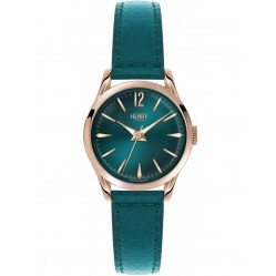 Henry London Stratford Watch HL25-S-0128