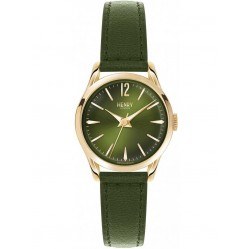 Henry London Chiswick Watch HL25-S-0094