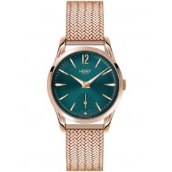 Henry London Stratford Watch HL30-UM-0130