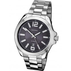 Sekonda Mens Bracelet Watch 1022