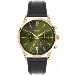 Henry London Chiswick Watch HL41-CS-0106
