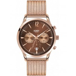 Henry London Harrow Watch HL41-CM-0056