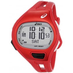Asics Unisex SPM Watch CQAP0104