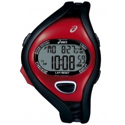 Asics Mens Digital Chronograph Watch CQAR0506