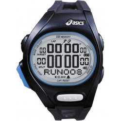 Asics Unisex Race Watch CQAR0202