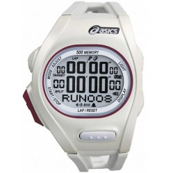 Asics Unisex Race Watch CQAR0104