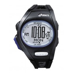 Asics Unisex Race Watch CQAR0101