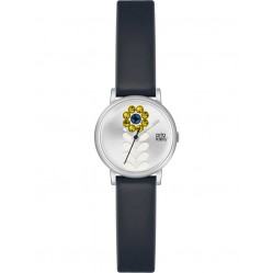 Orla Kiely Ladies Valentina Watch OK2047