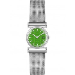 Orla Kiely Ladies Cecelia Watch OK4013