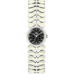 Orla Kiely Ladies Laurel Watch OK4028