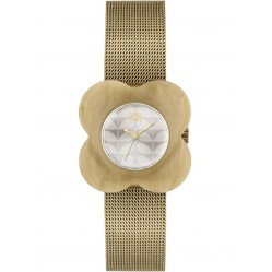 Orla Kiely Ladies Poppy Watch OK4032