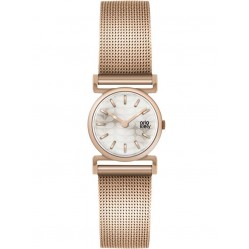 Orla Kiely Ladies Cecelia Watch OK4036