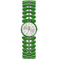 Orla Kiely Ladies Laurel Watch OK4048
