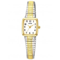 Lorus Ladies Dress Watch RPH58AX9