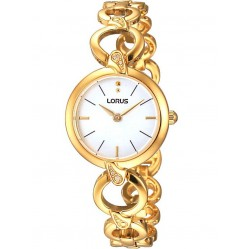 Lorus Ladies Bracelet Watch RRW14EX9