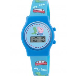 Peppa Pig Childrens Watch PP010