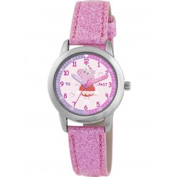 Peppa Pig Childrens Watch PP011