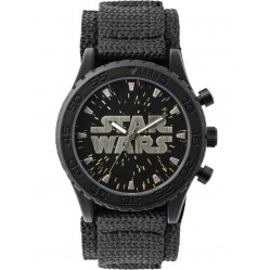 Star Wars Watch STW1301