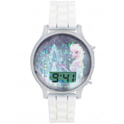 Disney Kids Frozen Watch FZN3649