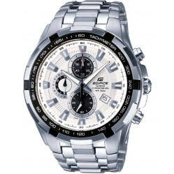 Casio Mens Edifice Watch EF-539D-7AVEF