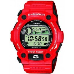 G-Shock Casio Mens Watch G-7900A-4ER