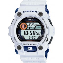 Casio Mens G-Shock Watch G-7900A-7ER