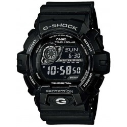 Casio Mens G-Shock Watch GR-8900A-1ER