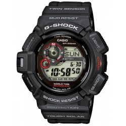 Casio Mens G-Shock Watch G-9300-1ER