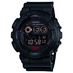G-Shock Casio Mens Watch GA-400-1BER