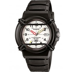 Casio Mens Heavy Duty Watch HDA-600B-7BVEF
