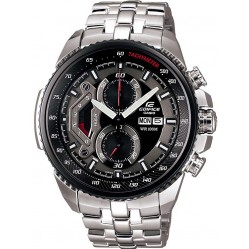 CASIO MENS EDIFICE WATCH