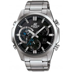 Casio Mens Edifice Chronograph Watch ERA-500D-1AER