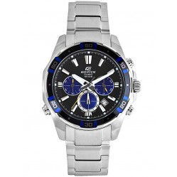 Casio Mens Edifice Watch EFR-534D-1A2VEF
