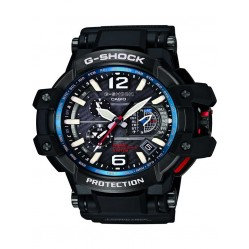 Casio Mens G-Shock Premium Watch GPW-1000-1AER