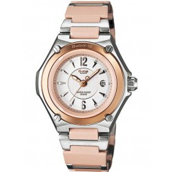 Casio Ladies Baby-G Watch MSA-500CG-4AJF