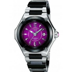 Casio Ladies Baby-G Watch MSA-501C-1AJF