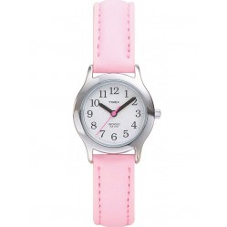 Timex Childrens Watch T790814E