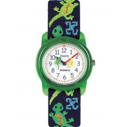 Timex Childrens Gecko Watch T728814