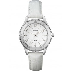 Timex Ladies Sport Strap Watch T2P022