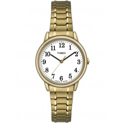 Timex Ladies Easy Reader Bracelet Watch TW2P78600