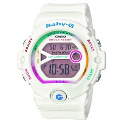 Casio Ladies Baby-G Watch BG-6903-7CER